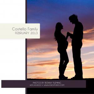 Costellot.jpg