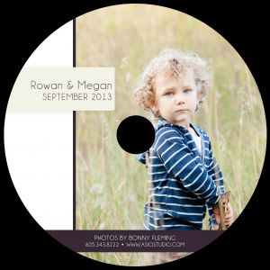 Rowan-Megan.jpg