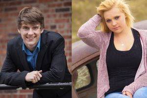 _0003_Katy and Brie and Bryce - senior pictures 1513.jpg